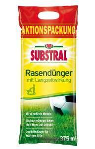 substrahl_rasenduenger_bild